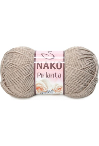 Nako Pırlanta 6742