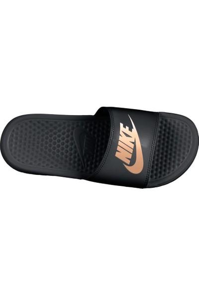 Nike Benassi Just Do It Terlik