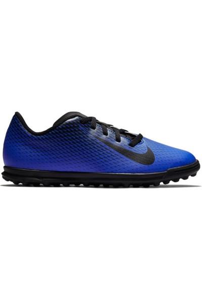 Nike Jr. Bravata Iı (Tf) Çocuk Halı Saha Ayakkabı