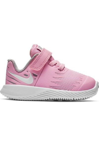 Nike Star Runner (Tdv) Bebek Ayakkabısı