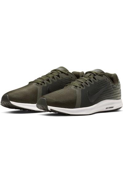 Nike Downshifter 8 Running Erkek Ayakkabı