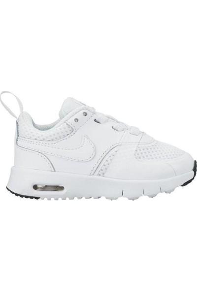 Nike Air Max Vision (Tde) Çocuk Ayakkabı