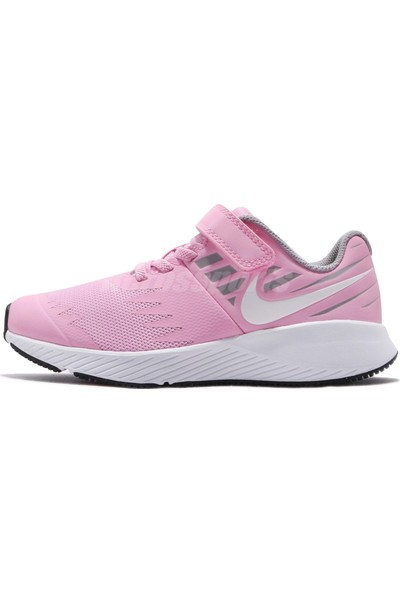 Nike Star Runner (Psv) Çocuk Ayakkabısı