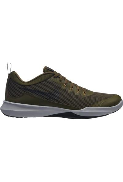 Nike Legend Trainer Erkek Ayakkabı