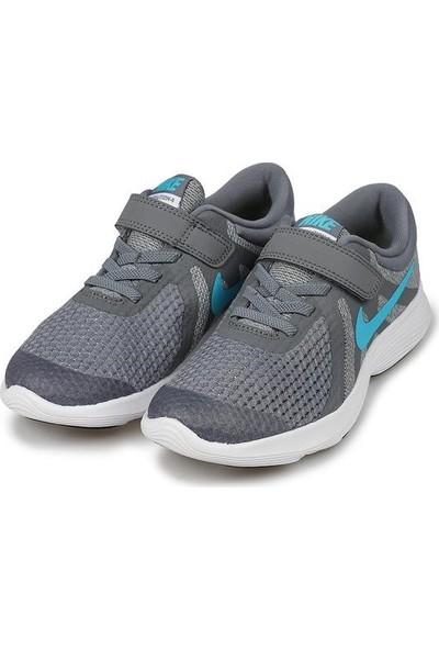 Nike Revolution 4 (Ps) Çocuk Ayakkabısı