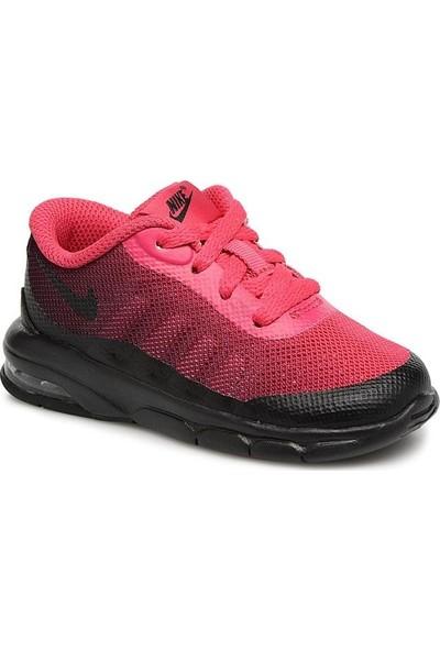 Nike Air Max Invigor Print (Td) Çocuk Ayakkabı