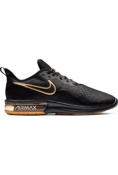 Nike Air Max Sequent 4 Erkek Ayakkabı