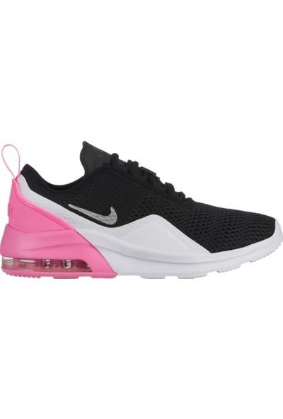 Nike Air Max Motion 2 Kadın Ayakkabı