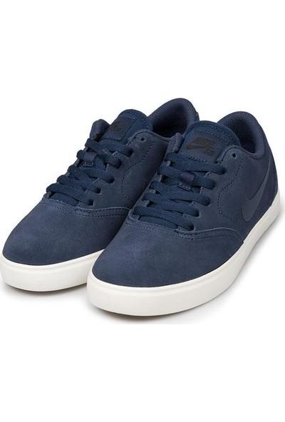 Nike Sb Check Garson Günlük Ayakkabı