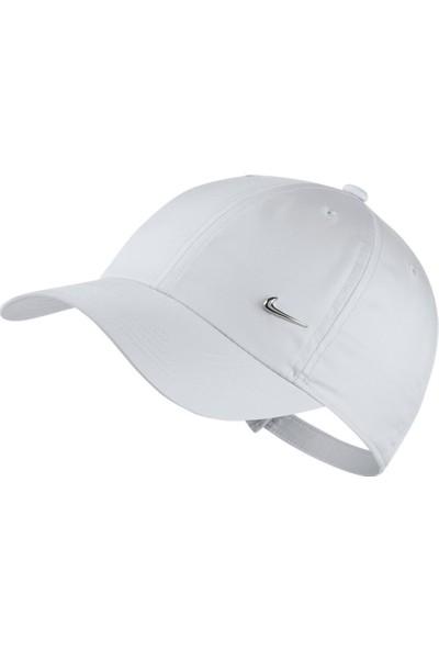 Nike Heritage86 Kadın Şapka