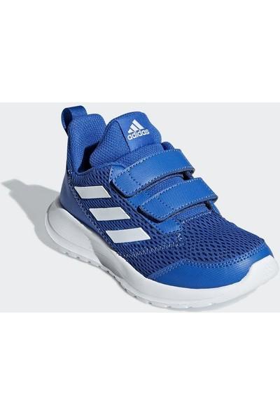 Adidas CG6453 AltaRun CF K Çocuk Spor Ayakkabı