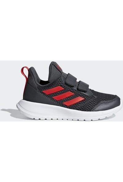 Adidas CG6896 AltaRun CF K Erkek Çocuk Spor Ayakkabı