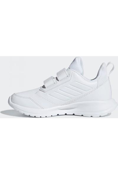 Adidas CM8588 AltaRun CF K Çocuk Spor Ayakkabı