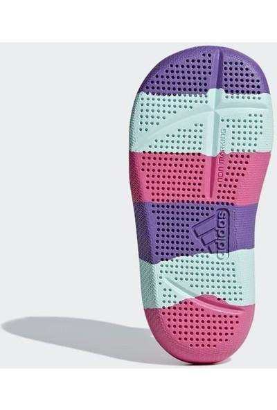 Adidas D97198 AltaVenture I Unisex Ayakkabı