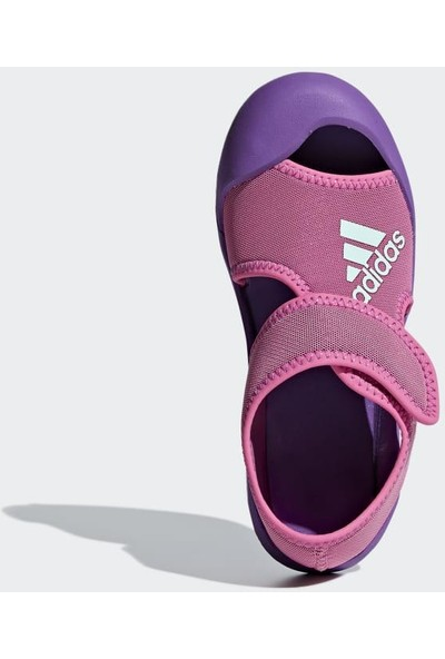 Adidas D97899 AltaVenture C Unisex Ayakkabı