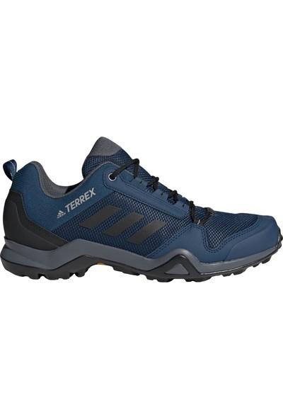 Adidas BC0527 TERREX AX3 Outdoor Ayakkabı