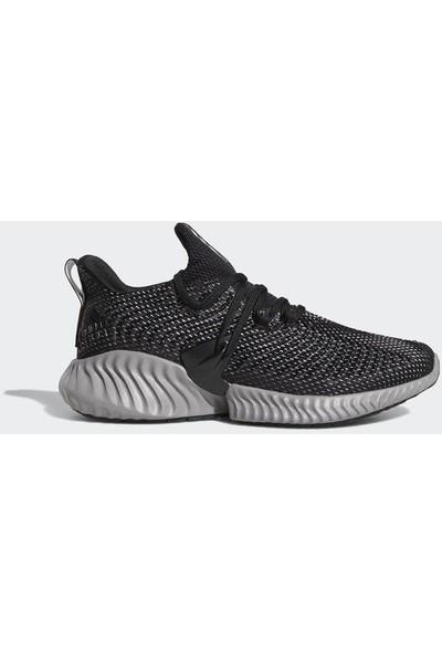 Adidas BC0626 alphabounce instinct m Erkek Ayakkabı