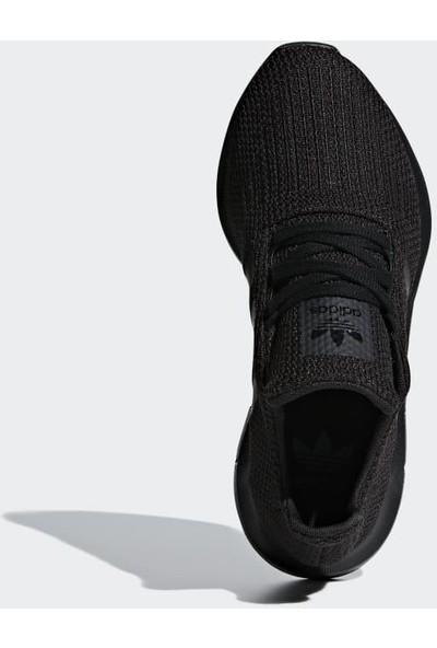 adidas Çocuk Günlük Ayakkabı F34314 Swift Run J