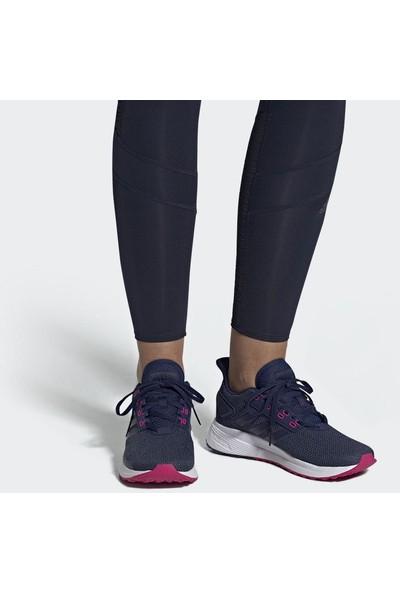 Adidas Duramo Hepsiburada