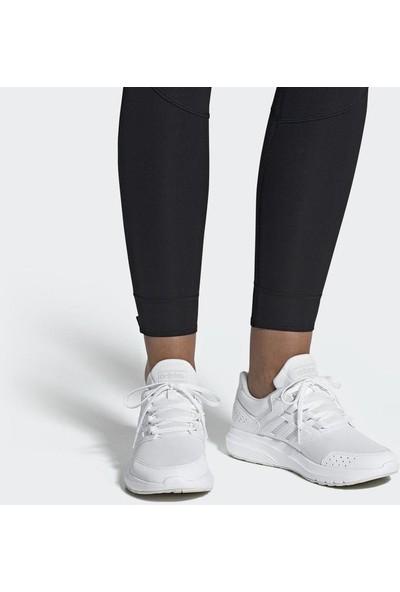 Adidas F36176 GALAXY 4 Kadın Ayakkabı