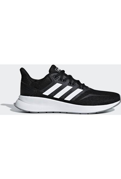 Adidas F36218 RUNFALCON Bayan Spor Ayakkabı