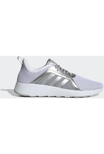 Adidas F36512 KHOE RUN Kadın Ayakkabı