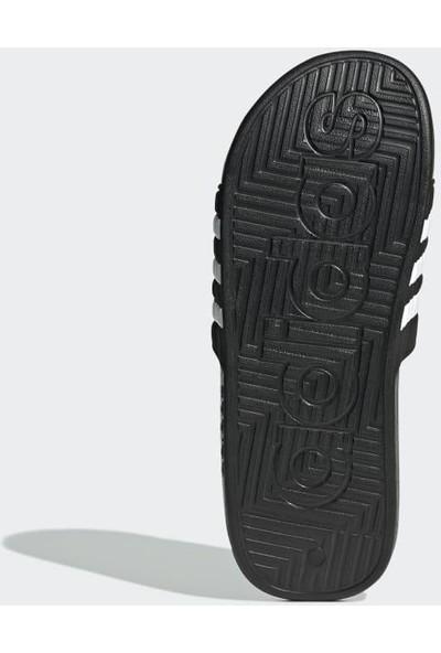 Adidas F35580 ADISSAGE Unisex Terlik