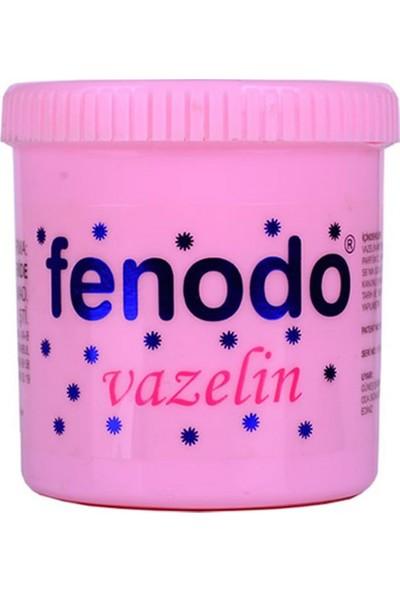 Fenodo Vazelin Pembe 150 ml