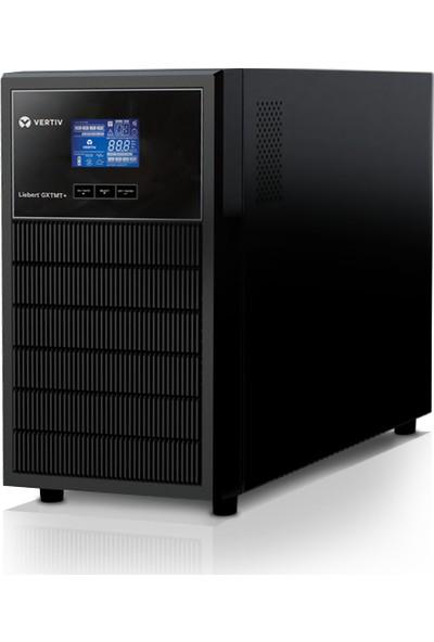 Vertiv Liebert GXT-MT+ G2 E2 3KVA 230V Online UPS