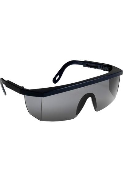Füme Lensli Gözlük