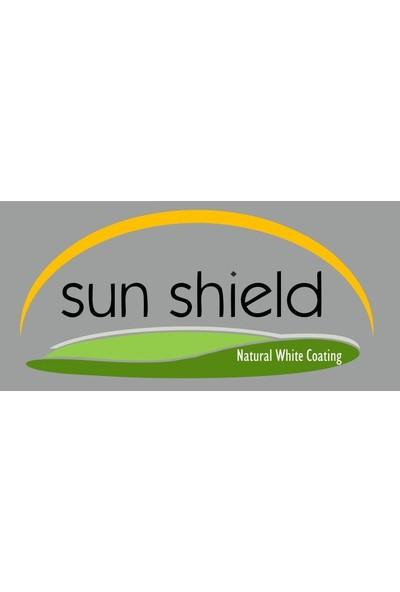Sun Shıeld - Güneş Yanığı Önleyici - Gölge Tozu