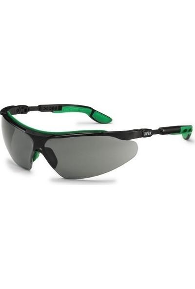 Uvex I-Vo 9160 Kaynak Koruyucu Gözlük