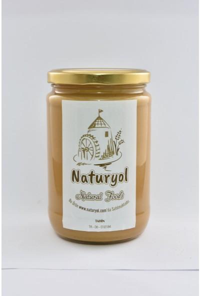 Naturyol Tahin 660 gr