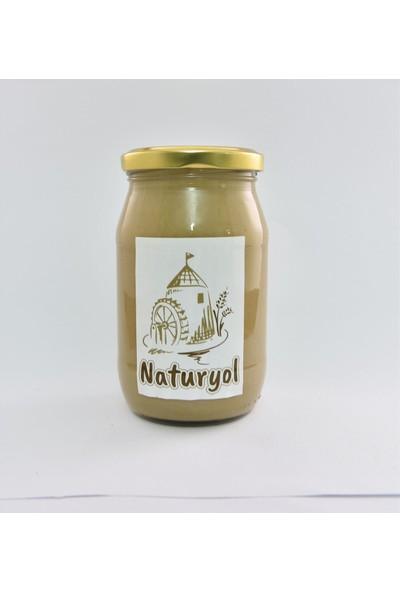 Naturyol Tahin 370 gr