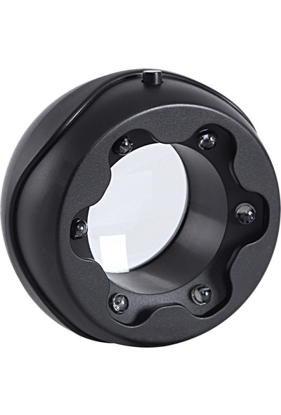 Micnova Mq-7X - Sensor Loupe