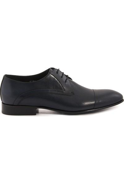 Mocassini Deri Erkek Klasik Ayakkabı 4199