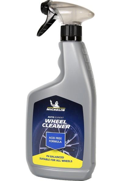 Michelin MC31418 650ml Jant Temizleyici Sprey