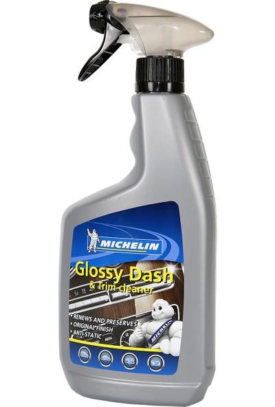 Michelin MC31388 650ml Torpido ve Trim Temizleme ve Bakım Spreyi