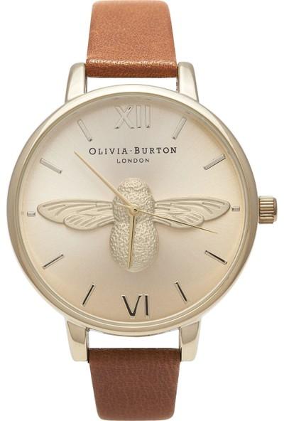 Olivia Burton OB15AM54 Kadın Kol Saati
