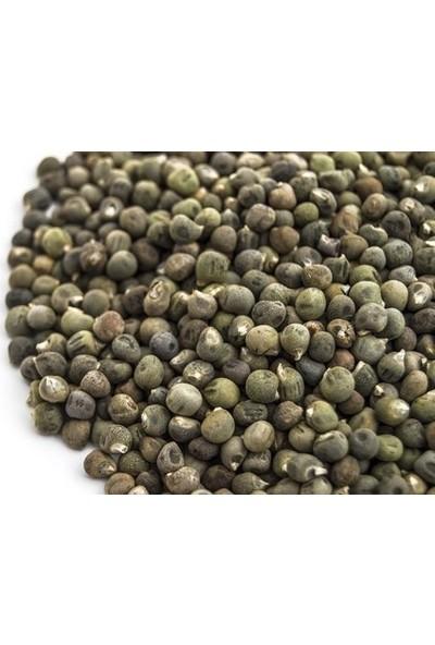 Attargani Bamya Tohumu 250 g