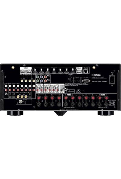 Yamaha RX-A2080 9.2 Channel AV Receiver