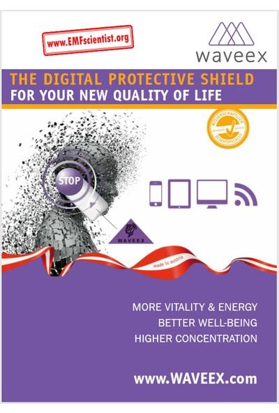 Waveex - Mobile Technology Enhancement Chip 3 Adet