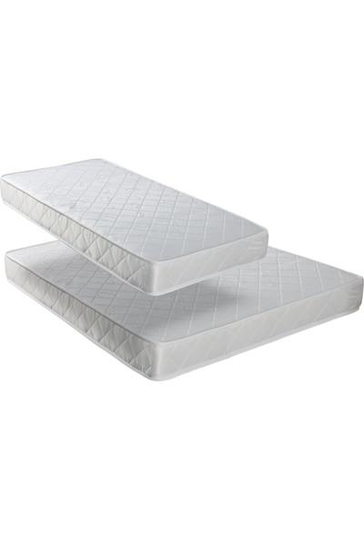 Sleepking Basic Yatak Tek Kişilik 90x190