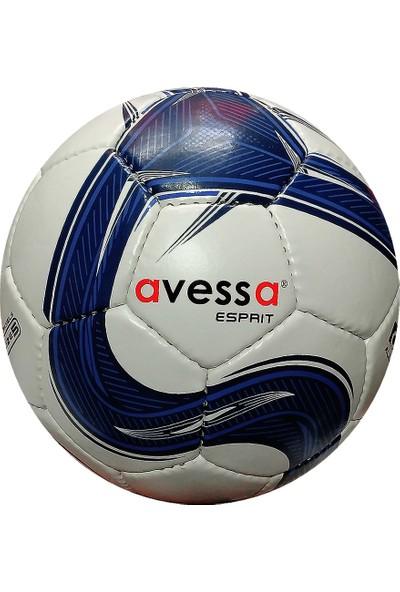 Avessa Esprit Futbol Topu No 5