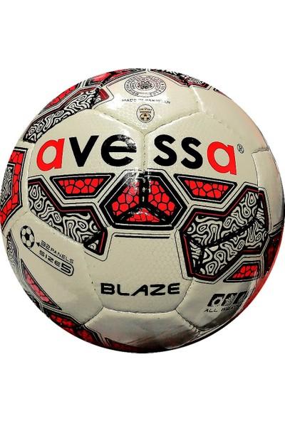 Avessa Blaze Futbol Topu No 5