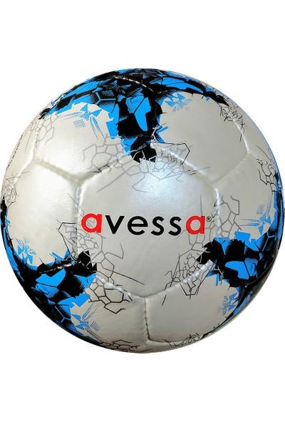 Avessa Dikişli Futbol Topu 5 No
