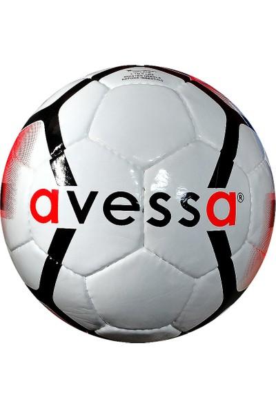 Avessa Dikişli Futbol Topu 1785 No 5