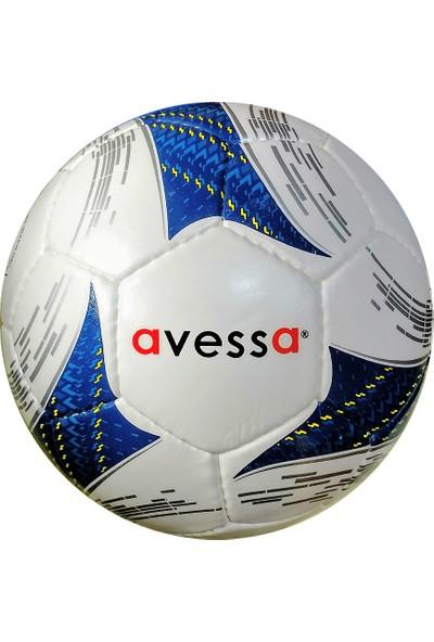 Avessa Futsal Topu No 4