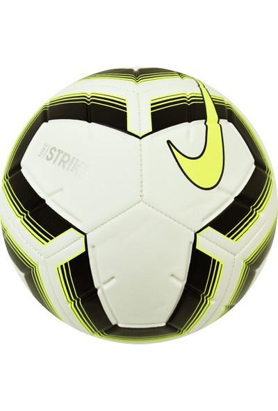 Nike Sc3535 102 Strike Team Ims Onaylı Dikişli 5 No Futbol Topu