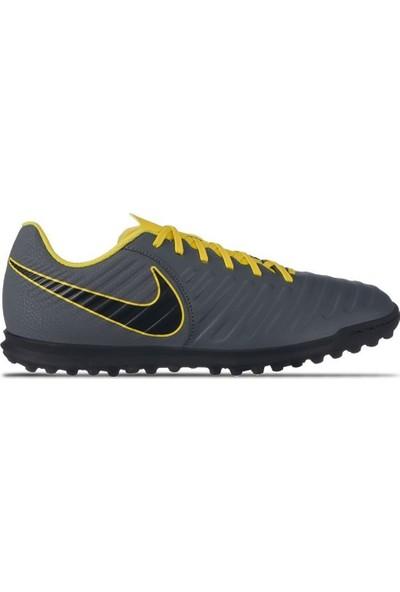 Nike Ah7248 070 Tiempox Legend Vıı Club Halı Saha Ayakkabısı